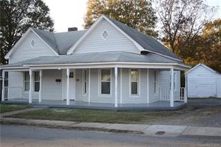 Single Family for sale in 234 Buffalo Avenue NW, Concord, NC, 28025