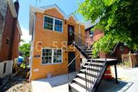 Photo of 3951 Hill Ave