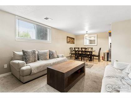 Residential Property for sale in 7375 E Quincy Ave 108, Denver, CO, 80237