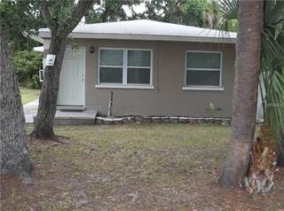Multi-family Home for sale in 1118 ENGMAN STREET, Clearwater, FL, 33755