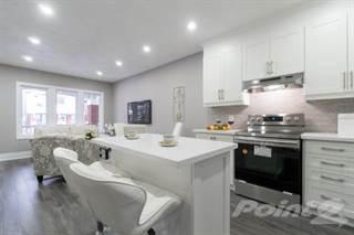 Apartment for rent in 27 Belmont Avenue - Huge Windows, Open Concept, Laundry, Hamilton, Ontario