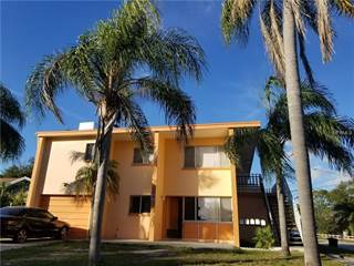 Multi-family Home for sale in 1280 FRANKLIN STREET, Clearwater, FL, 33756