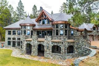 House for sale in 205 Bachelor Grade, Kalispell, MT, 59901