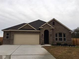 Residential Property for sale in 2903 Cinder Court, Dayton City, TX, 77535