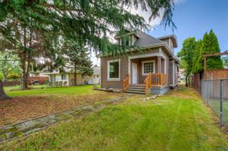 Single Family for sale in 1418 Maple Street, Everett, WA, 98201