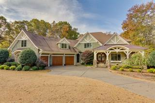 Single Family for sale in 12611 Ninebark Trail, Charlotte, NC, 28278