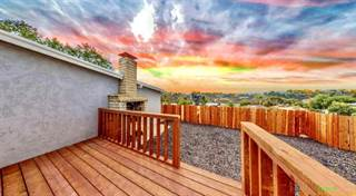 Single Family for sale in 4817 Twain Ave., San Diego, CA, 92120