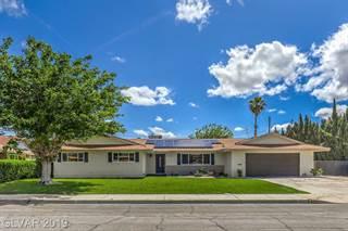 Single Family en venta en 4232 GAYE Lane, Las Vegas, NV, 89108