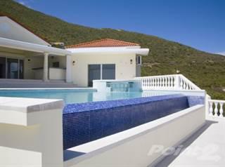 Residential Property for sale in Villa Star, Upper Prince's Quarter, Sint Maarten