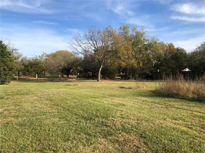 Lots And Land for sale in 5108 Bransford Road, Colleyville, TX, 76034