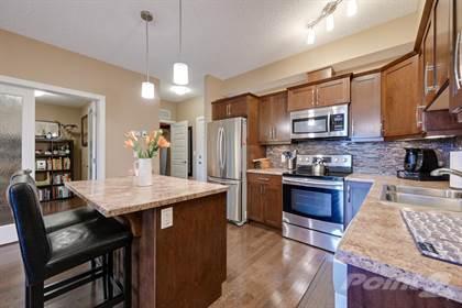 Condominium for sale in 10530 56 Av NW Edmonton AB , Edmonton, Alberta, T6H 0X7
