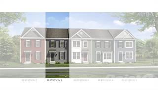Single Family for sale in Fairmont Rd, Morgantown, WV, 26501