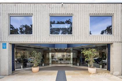 Flex Space for sale in 2392 Morse Ave, Irvine, CA, 92614