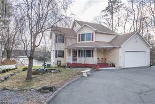 Upper Greenwood Lake Real Estate Homes For Sale In Upper Greenwood