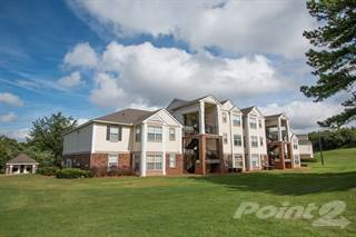 Apartment for rent in 2800 at Sweetwater - 3 Bedroom Townhome, Lawrenceville, GA, 30044