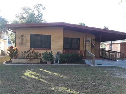 Residential Property for rent in 1137 OAKS BOULEVARD, Winter Park, FL, 32789