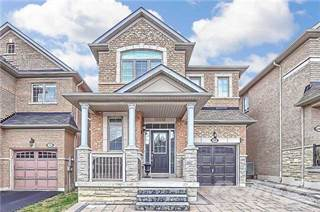 Residential Property for sale in 102 Canada Dr, Vaughan, Ontario
