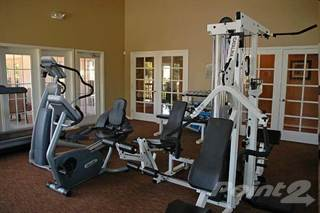 Apartment for rent in Legacy at Prescott Lakes - B1, Prescott, AZ, 86301