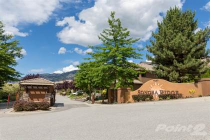 Lots And Land for sale in 4110 36th Avenue, Osoyoos, British Columbia, V0H 1V6