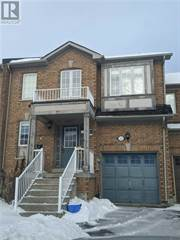 Single Family for sale in 141 KING WILLIAM CRES, Richmond Hill, Ontario, L4B4P4