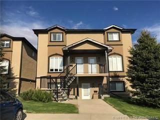 Condo for sale in 33 Terrace Ridge NE, Medicine Hat, Alberta