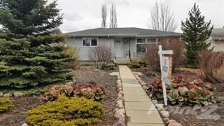 Photo of 11403 46 Avenue, Edmonton, AB