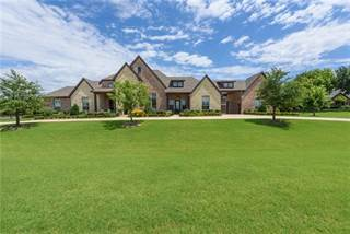 Single Family for sale in 5503 Estate Lane, Plano, TX, 75094