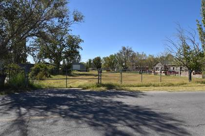 Lots And Land for sale in 4271 Emory Emory Road, El Paso, TX, 79922