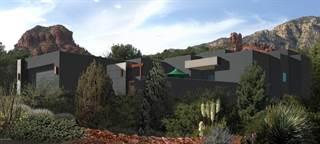 House for sale in 3060 Thunder Mountain Rd, Sedona, AZ, 86336