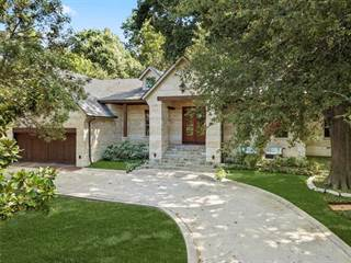 Single Family for sale in 1340 Highland Road, Dallas, TX, 75218
