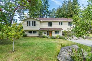Residential Property for sale in 7434 Slogar Drive, Nanaimo, British Columbia, V0R 2H0