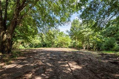 Lots And Land for sale in 1546 Batesville Road, Woodstock, GA, 30188