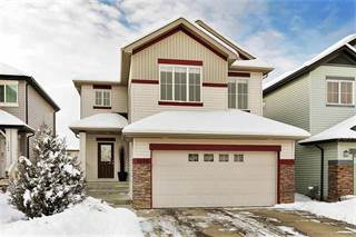 Single Family for sale in 1616 63 ST SW, Edmonton, Alberta