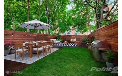 Condo for sale in 479 Monroe St 1, Brooklyn, NY, 11221