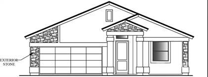 Singlefamily for sale in 505 Issa Circle, El Paso, TX, 79932