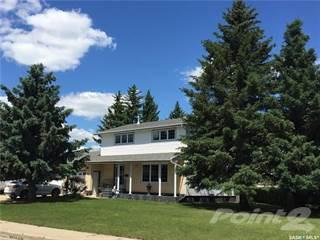Residential Property for sale in 209 Clarewood CRESCENT, Yorkton, Saskatchewan
