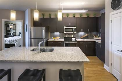 Apartment for rent in 7119 Sand Lake Reserve Drive, Southwest Orange, FL, 32819