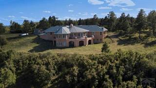 Single Family for sale in 33029 Alpine Meadow, Trinidad, CO, 81082