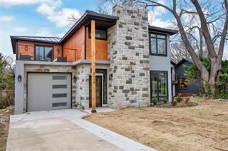 Single Family for sale in 8618 San Leandro Drive, Dallas, TX, 75218