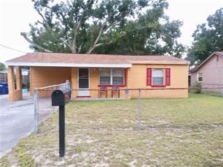 Single Family for sale in 807 E RICHMERE STREET, Tampa, FL, 33612