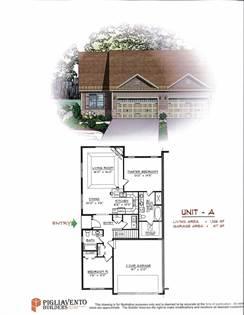 Multifamily for sale in 785 Delaware Ave, Bethlehem, NY, 12054