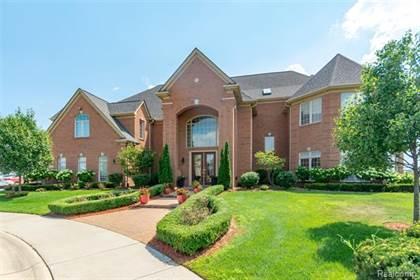 Residential Property for sale in 2 SAND BAR Lane, Detroit, MI, 48214