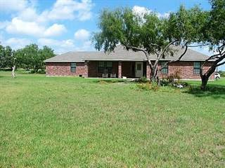 jim wells county real estate homes for sale in jim wells county rh point2homes com