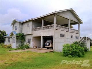 Residential Property for sale in Castleton Heights, Burrel Boom, Belize
