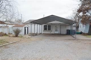 Single Family for sale in 1640 SE 39th Street, Oklahoma City, OK, 73129