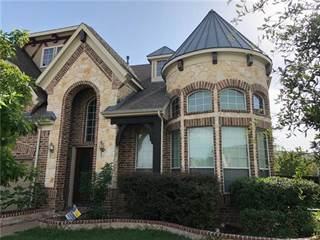 Single Family for sale in 4939 Soaring Eagle Court, Grand Prairie, TX, 75052