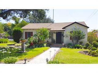 Single Family for sale in 2847 N I Street, San Bernardino, CA, 92405