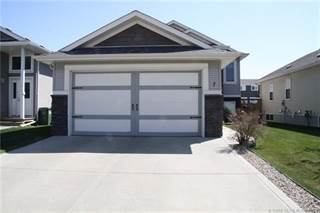 Residential Property for sale in 7 Stephenson Crescent, Red Deer, Alberta, T4R 0L4