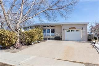Residential Property for sale in 2017 28 Street S, Lethbridge, Alberta