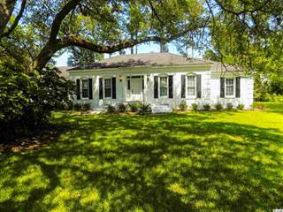 Single Family for sale in 108 Green Lake Drive, Myrtle Beach, SC, 29572